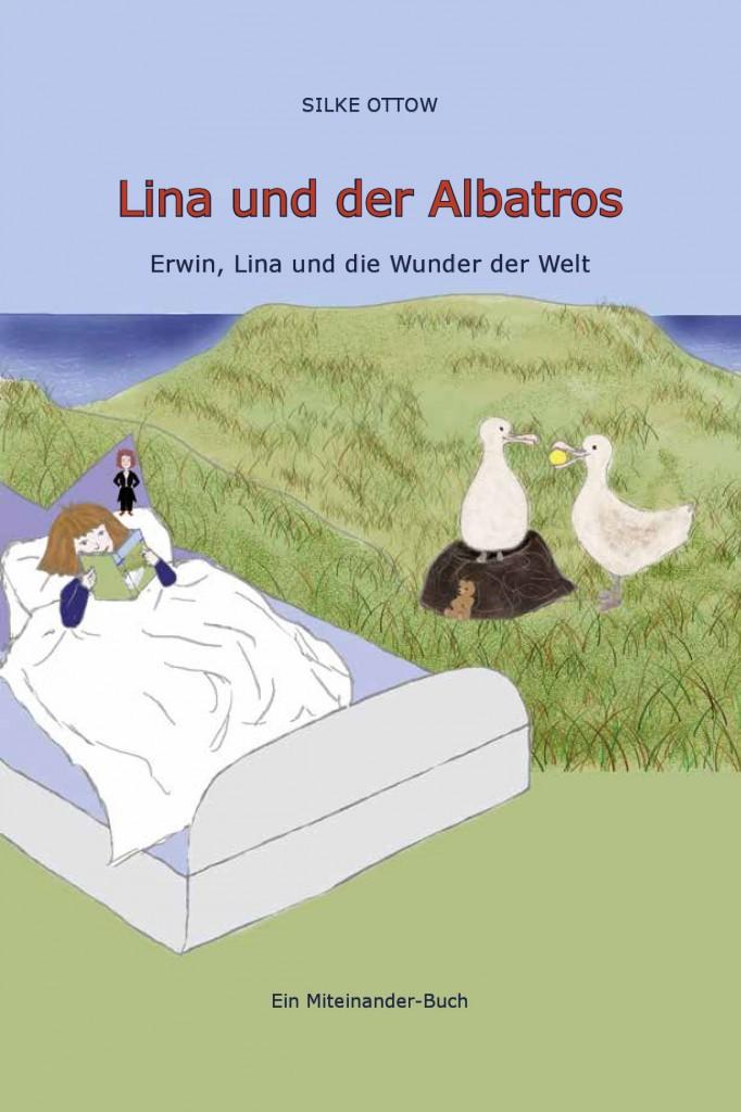 http://www.miteinander-buecher.de/wp-content/uploads/2015/12/5665af6008456-0-682x1024.jpg