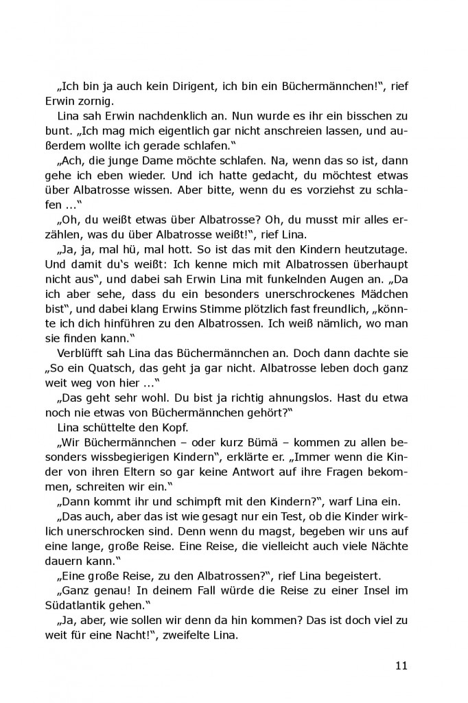 http://www.miteinander-buecher.de/wp-content/uploads/2015/12/5665af6008456-10-682x1024.jpg