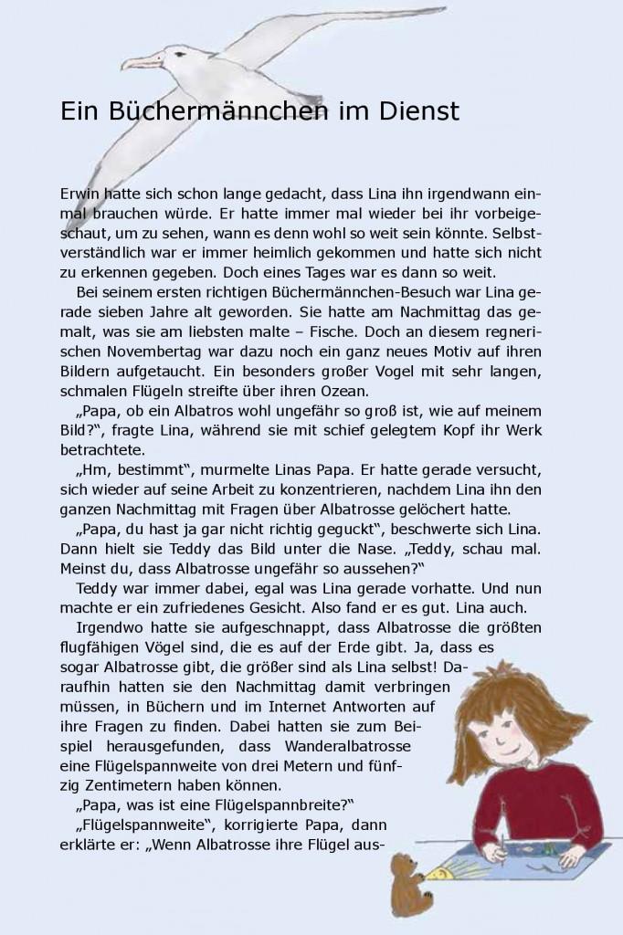 http://www.miteinander-buecher.de/wp-content/uploads/2015/12/5665af6008456-4-682x1024.jpg