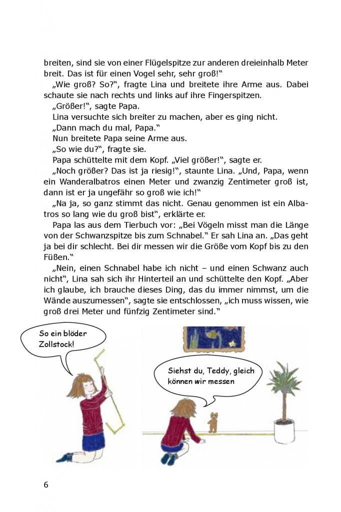 http://www.miteinander-buecher.de/wp-content/uploads/2015/12/5665af6008456-5-682x1024.jpg