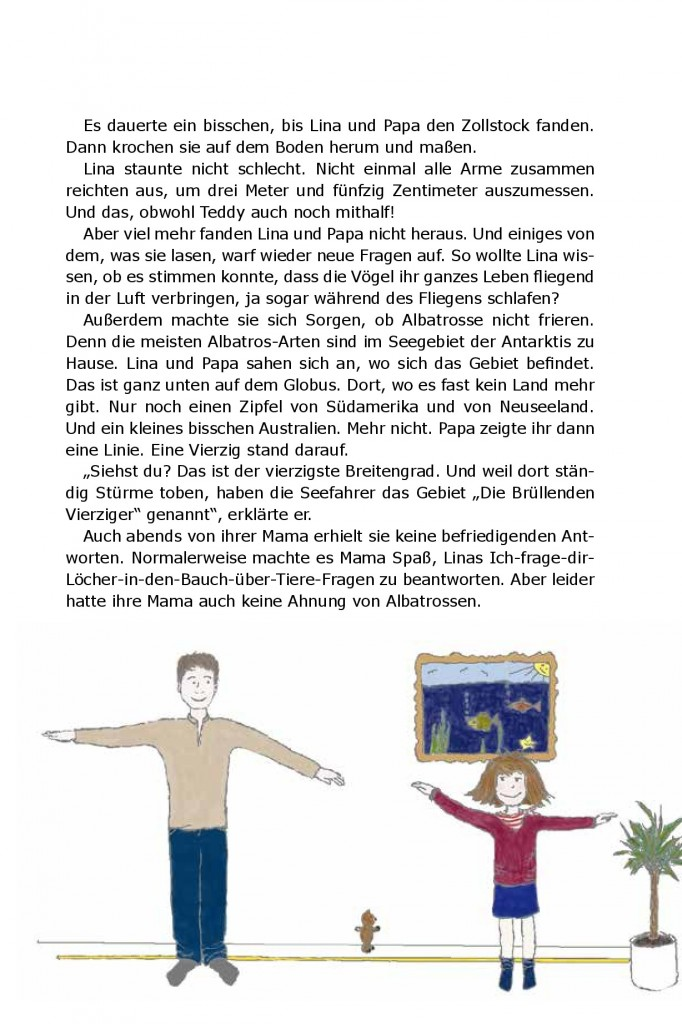 http://www.miteinander-buecher.de/wp-content/uploads/2015/12/5665af6008456-6-682x1024.jpg
