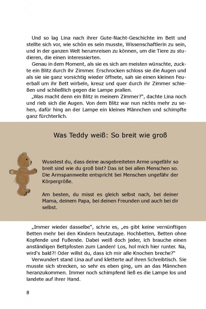 http://www.miteinander-buecher.de/wp-content/uploads/2015/12/5665af6008456-7-682x1024.jpg
