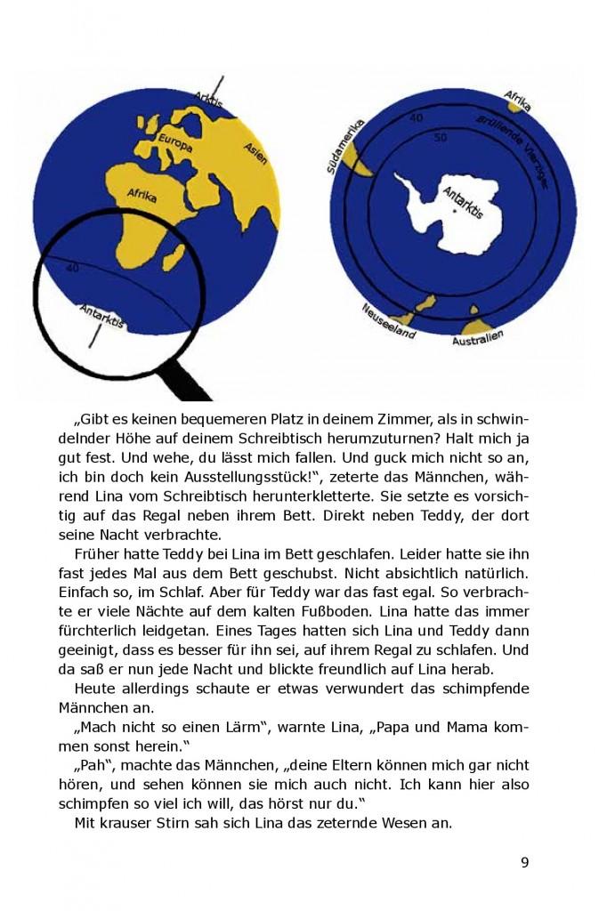 http://www.miteinander-buecher.de/wp-content/uploads/2015/12/5665af6008456-8-682x1024.jpg