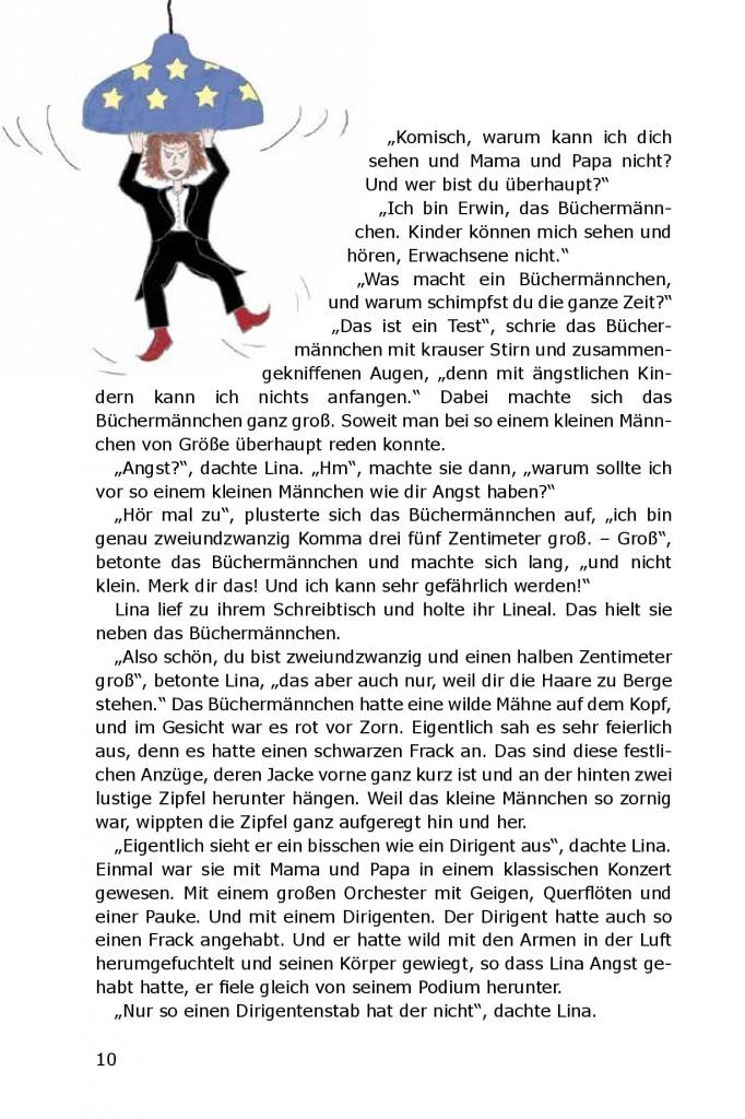 http://www.miteinander-buecher.de/wp-content/uploads/2015/12/5665af6008456-9-682x1024.jpg