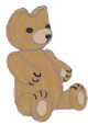 teddy.sitzt.web.3.4